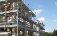 Grazie all'edilizia sostenibile le case di nuova costruzione valgono il 10% in più e si vendono prima